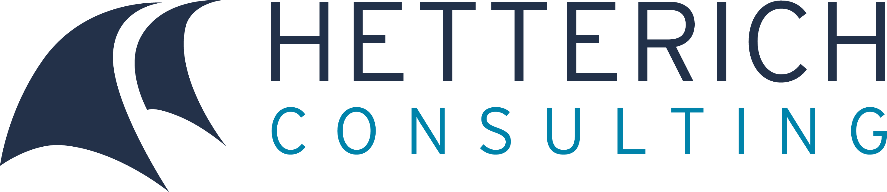 Hetterich Consulting